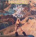 "Bongwater, ""The Power Of Pussy"""